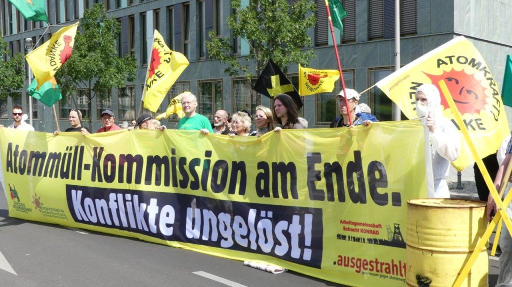 20160705-Abschluss-Endlager-Kommission-Protest-079