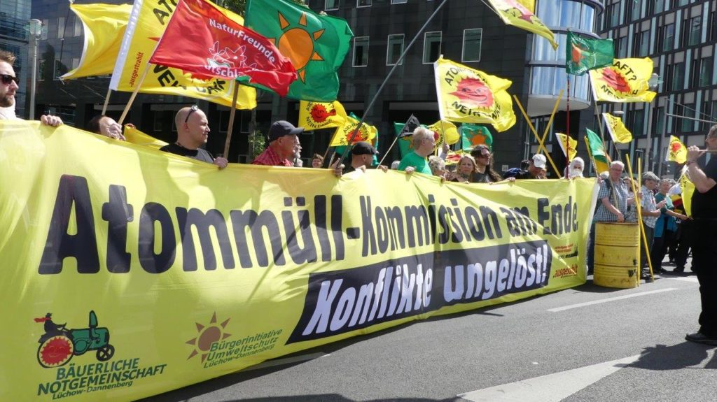 20160705-Abschluss-Endlager-Kommission-Protest-083