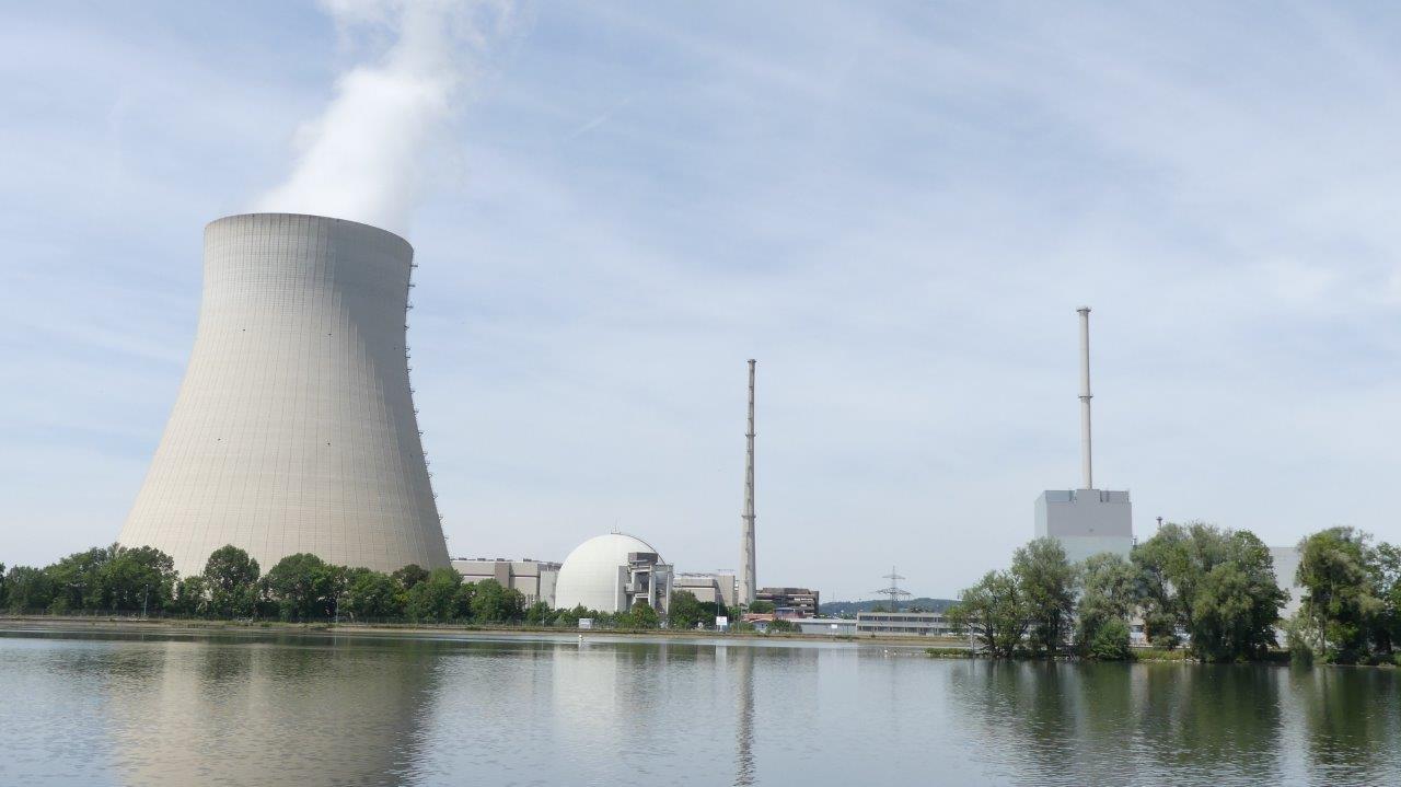Niederbayerische Landräte zur Auswahl eines Endlagerstandorts für Atommüll