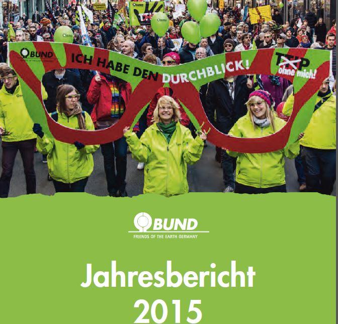 bund-bericht2015