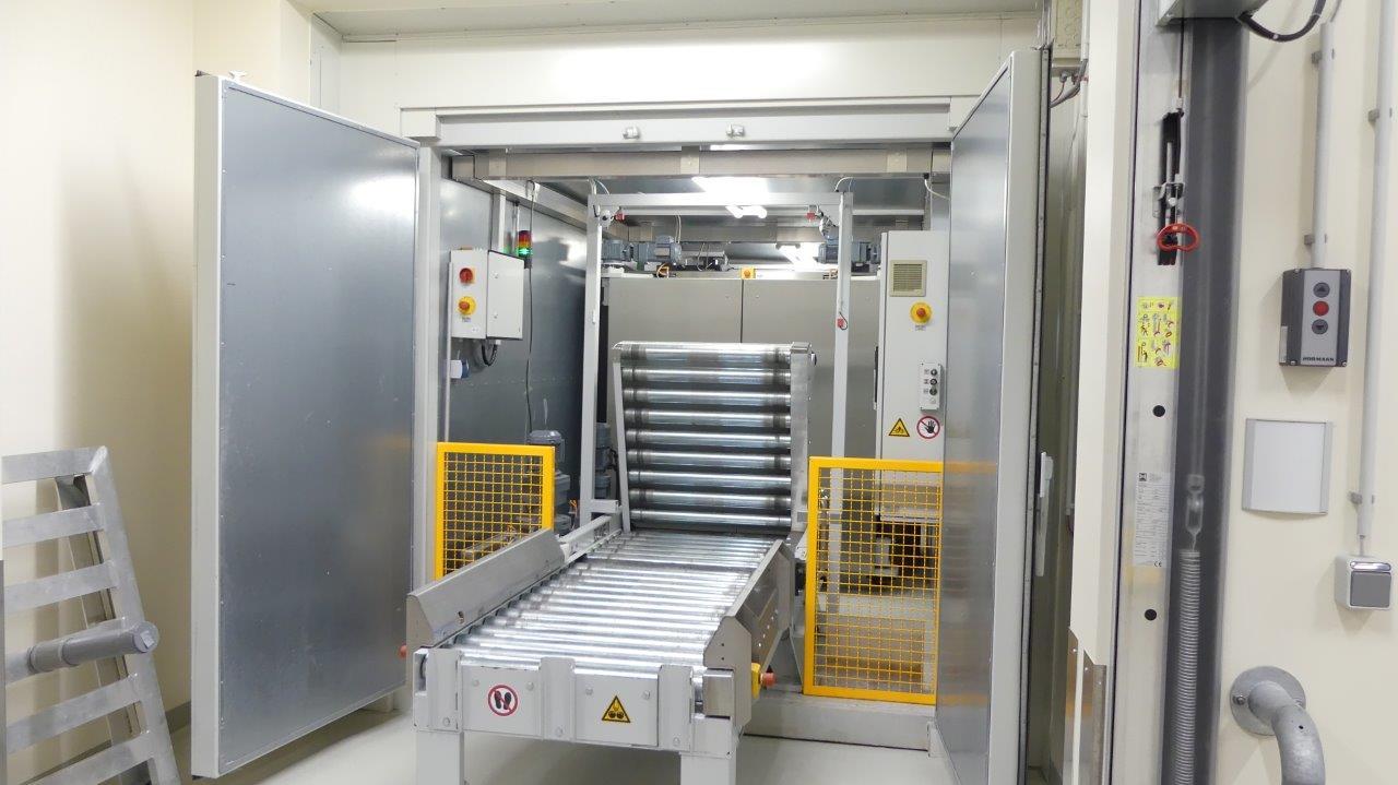 Keine unschädliche radioaktive Strahlung: Ärztekammer BaWü fordert Moratorium und andere Wege zum Umgang mit AKW-Bauschutt