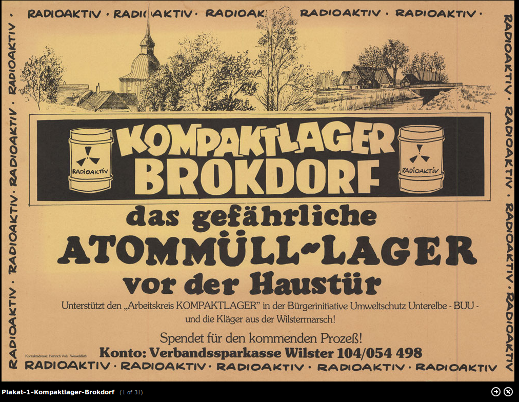 Plakat-AKW-Brokdorf-Widerstand