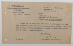 anmietungkellerhaigerloch-diebner9-1944