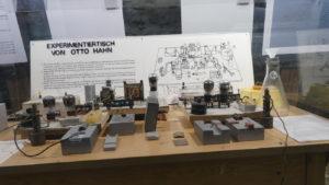 atomkeller-haigerloch-okt2016-12