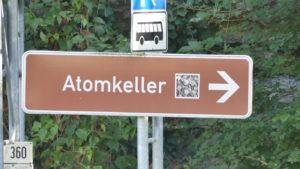 atomkeller-haigerloch-okt2016-358