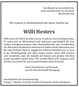 willihesterstaz05102016