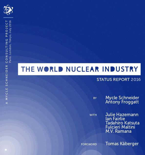 nuklearworldstatusreport