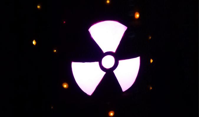 Hamburg: Weiterhin Atomtransporte zum Betrieb von Atomkraftwerken