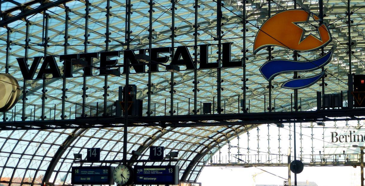 Schade Vattenfall: Eilantrag wegen Stromnetz-Rekommunalisierung in Berlin abgelehnt
