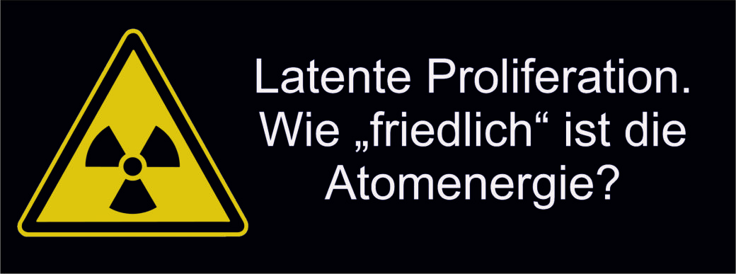 http://umweltfairaendern.de/wp-content/uploads/2017/03/latente-proliferation-1040x387.jpg