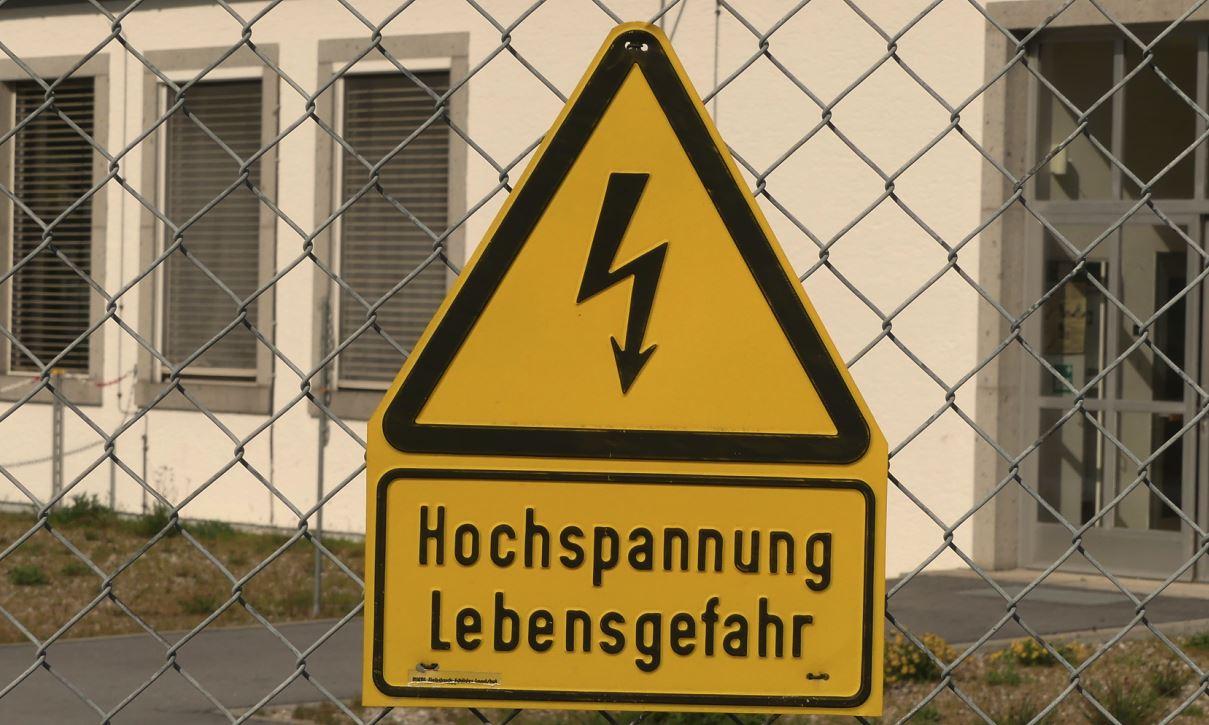 Bundesrepublik und Urananreicherung URENCO – Atommacht auf Abruf