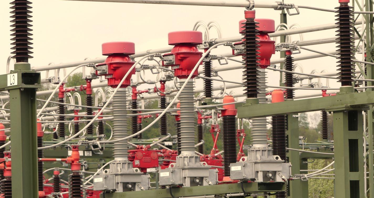 Hamburger Energienetzbeirat: Die siebte Sitzung und die Dokumente