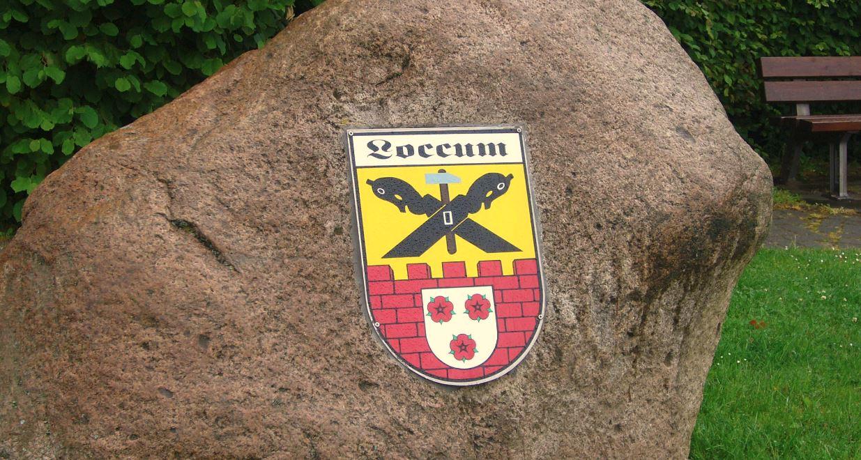 Evangelische Akademie Loccum diskutiert hochradioaktive Atommülllagerung