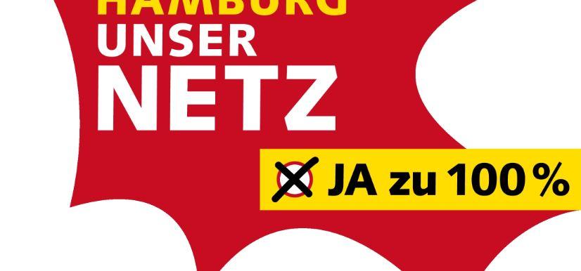 Volksentscheid Energienetze Hamburg – Gasnetz wieder in öffentlicher Hand