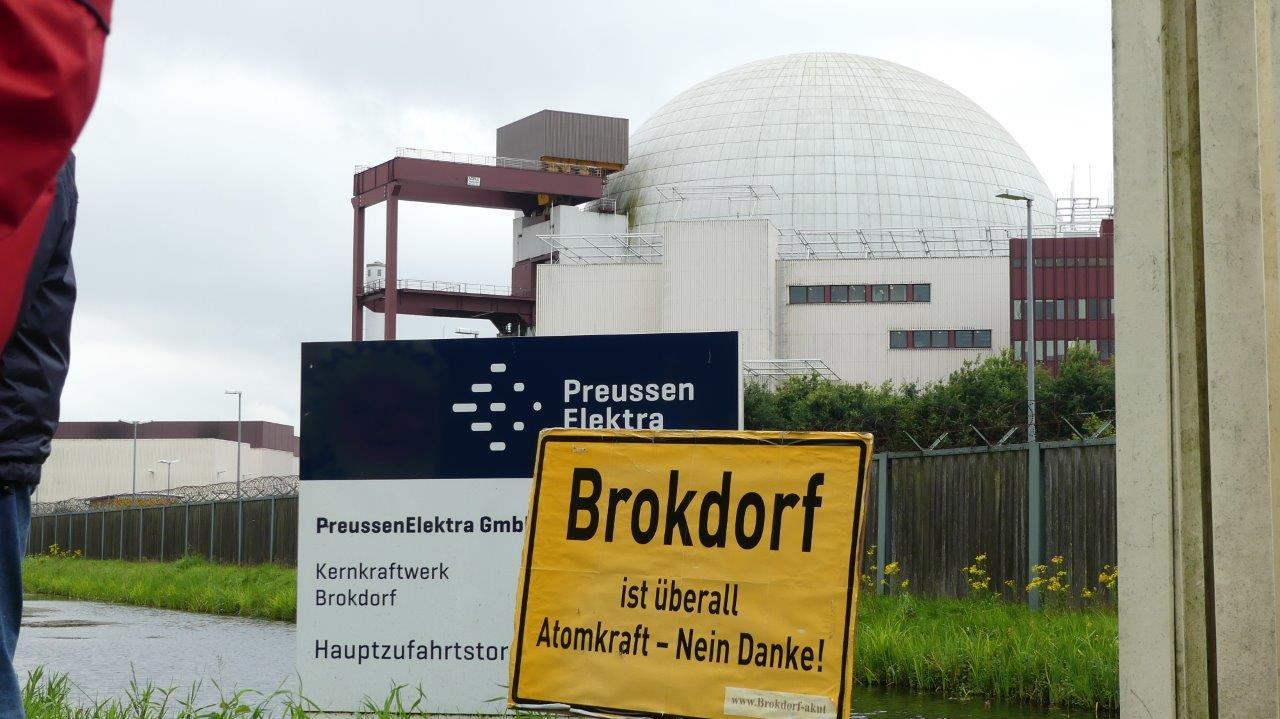 Suchverfahren Atommülllagerung: Datenerhebung angelaufen – Risiken der Neuordnung