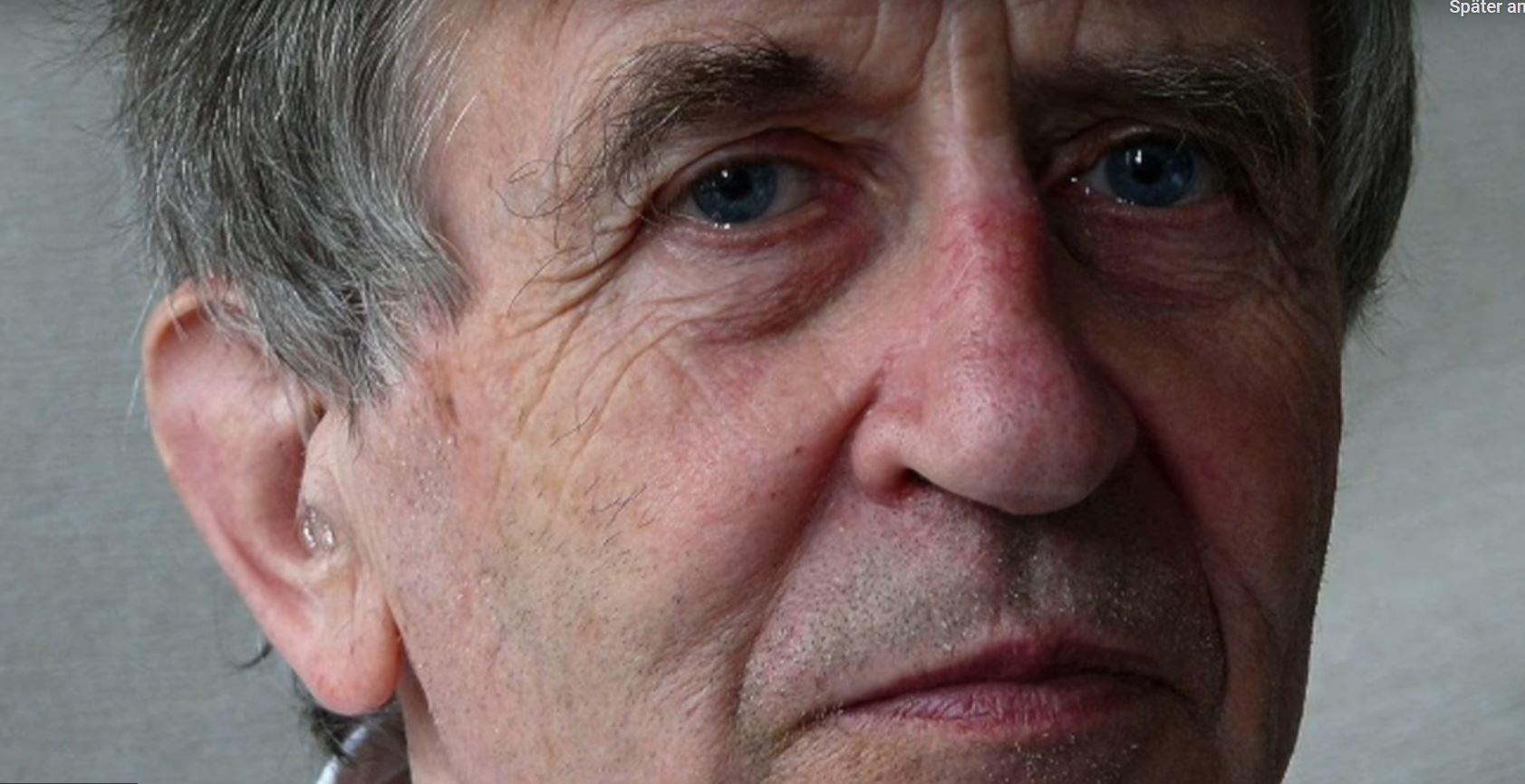 Zum Tode von Prof. Wolf-Dieter Narr